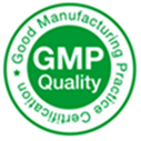 At GMP (Good Manufacturing Practice) certified production facilities, we are striving to make perfect quality products according to the CE / ISO13485 quality system.